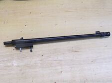 "Ruger 16"" Threaded Rifle Barrel 10/22 Takedown 22lr NEW"