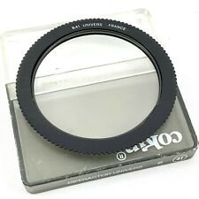 Cokin A Series - B041 / A041 Diffractor Univers Filter - FREE P&P ON ALL COKIN