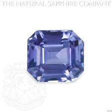 Natural Untreated Color-Change Sapphire, 1.01ct. (U4508)