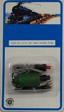 Bachmann HO Mini Miniature Water Pump New