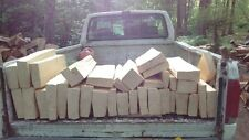 "Cheap Luthier Wood Supplies - Yellow Cedar Tonewood - 23"" x 9"" of Edge Grain"