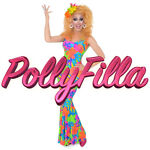 Pollyfilla Productions