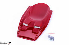 Kawasaki 00-05 ZX12R ZX-12R 12R Undertail Undertray Red