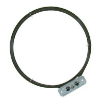 Genuine Stoves Fan Oven Cooker Element 462900010 1800W