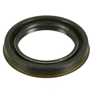 Differential Pinion Seal National 710998