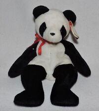 TY Panda Beanie Baby
