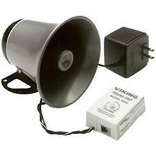 Viking Electronics VK-M2W Viking Loud Call Annc&Ringing