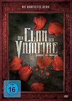 Der Clan der Vampire - Die komplette Serie [Special Editi... | DVD | Zustand gut