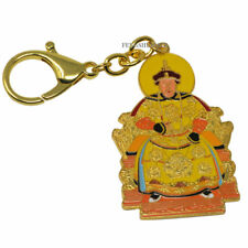 fengshui Jade Emperor Heaven Amulet  W3323