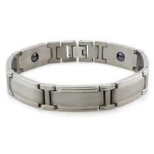 Titanium Magnetic Costume Bracelets