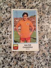 FIGURINA N. 247 album CALCIATORI PANINI 1978 1979 NUOVA CON VELINA DA BUSTINA