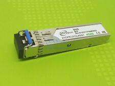 NEW HP J4859C Compatible 1000BASE-LX SFP 1310nm 10km SFP Transceiver Module