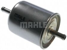 Fuel Filter Mahle KL 687