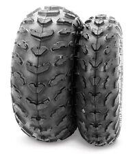 Carlisle Trail Wolf ATV Tire Rear 25 x 12 x 9