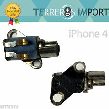 Vibrador Repuesto para iPhone 4