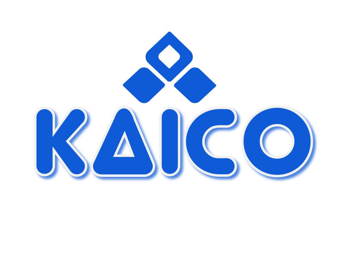 Kaico Labs