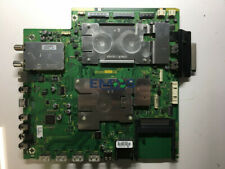 TXN/A1PPUB TNPH0935 1 A MAIN PCB FOR PANASONIC GENUINE TX-P50VT30B (TNPH0935 1A)