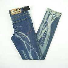 Cheap Monday - Tight Splash Skinny Stretch Denim Jeans Women's Size W29 L34 NWOT