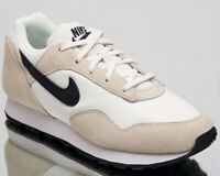Nike Outburst Women's New Summit White Black Lifestyle Sneakers AO1069-108