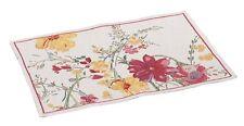 Villeroy & Boch  Mariefleur Textil Gobelin Platzset 35x50 cm