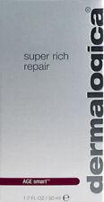 New listing Dermalogica Super Rich Repair 1.7oz /50ml New In Box