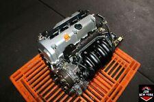 02 03 04 05 Honda Civic Si 2.0L i-Vtec Engine *Free Shipping* Jdm K20A