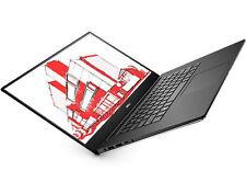 Dell Precision 5520 15.6in. Laptop (Intel Core i5 7th Gen. 3.8GHz, 8GB RAM)