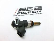 VW PASSAT 3g B8 A3 A4 A5 A6 A7 2.0 TSI Inyector 06l906031a