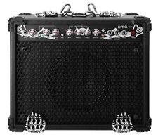 Rocktile Ripper G.30 Ampli pour Guitare- 2 canaux 30 Watt