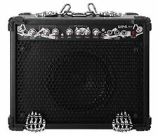 201616193 Rocktile amplificador guitarra electrica Ripper G30
