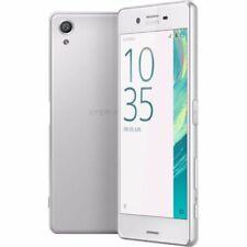 Cellulari e smartphone Sony Xperia X sbloccato di fabbrica