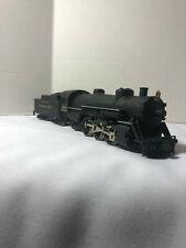 MEHANO HO Scale Chesapeake & Ohio Steam Locomotive #490