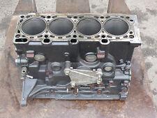 Mazda 3  6 CX-7 2,2 CITD Motorblöcke Motorblock  R2AA  Fachwerkstatt überprüfen