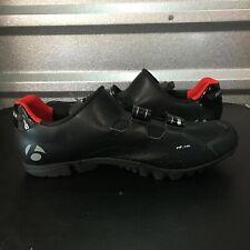 EUC Bontrager Katan / Boa MTB Shoes Size 14 Mountain Bike Bicycle EUR 47