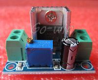 5pcs LM317 DC-DC Converter Buck Power Module Adjustable Linear Regulator