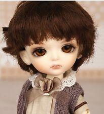 1/8 BJD Doll SD Doll lati yellow miel -Free Face Make UP+Free Eyes