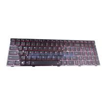 New Lenovo Ideapad Y500 Y510p Laptop US Keyboard With Backlit  English Version