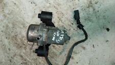 MERCEDES-BENZ SLK230  (R170)  Vacum Pump 86222401