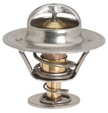 Stant OE Type Thermostat 13778
