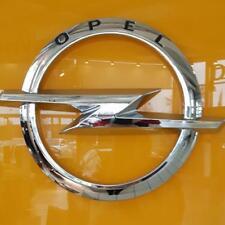 Original Opel Kraftstoffdrucksonde Z22YH NEU 6235649 24418424