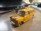 Dinky Toys no. 274 A.A. Mini Van