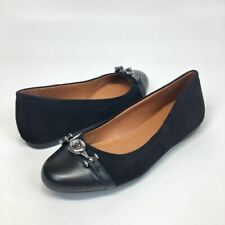 Size 11 Attractive Fashion Women's Coach Shoes Men's Clothing