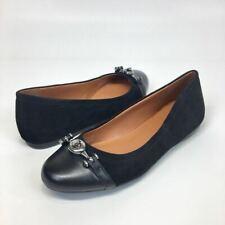 Women's Coach Shoes Size 11 Attractive Fashion Men's Clothing