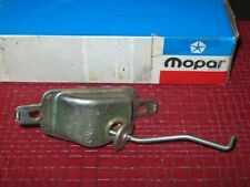 53 54 55 56 57 Dodge Plymouth Choke HEAT TUBE NOS MoPar