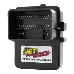 JET 89304 1993 Ford F150 F250 Bronco 300 4.9L Manual Performance Computer Module