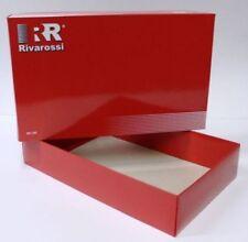 690DMRR Rivarossi scatola originale per rotabili misure cm. 33 x 20.5 x 6.5