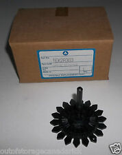 Drive Cluster TEK2A303 Original Replacement Part 53D73899 - New Old Stock HTF