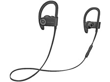 ¡POWEROFERTA! - Beats Powerbeats3 Wireless