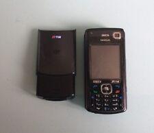 Ricambi Per Telefono Cellulare Nokia N70 Vedere Dettagli