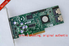 Gigabyte GC-RLE086-RH LSI 1068E HBA card 8-port SAS / SATA PCI-E array card